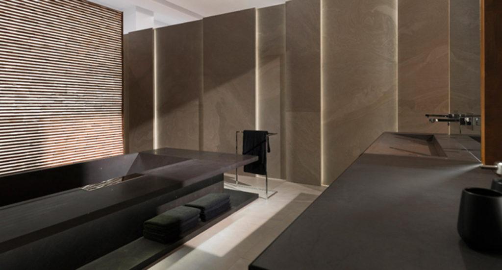 Terma  - Fran Silvestre Arquitectos