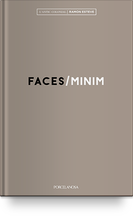 Minim and Faces
