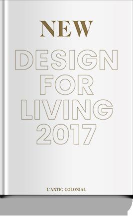 Diseño para la Vida