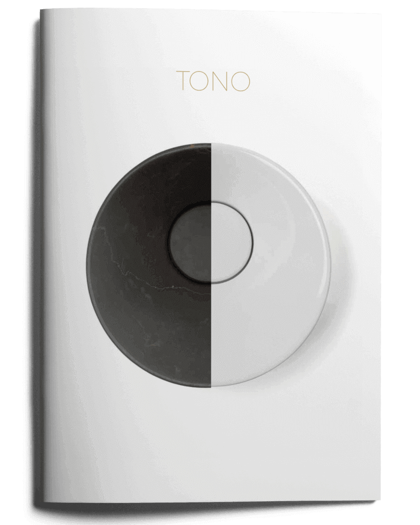 Tono Collection