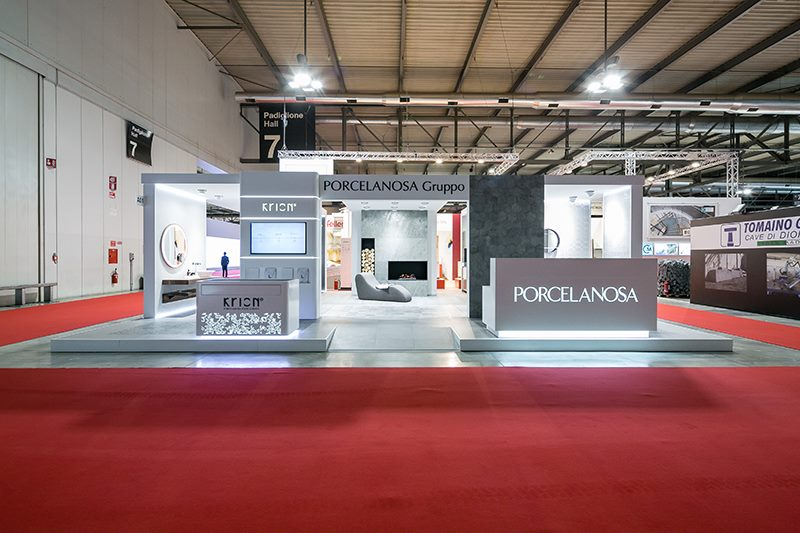 L'Antic Colonial takes part in MADE Expo 2017