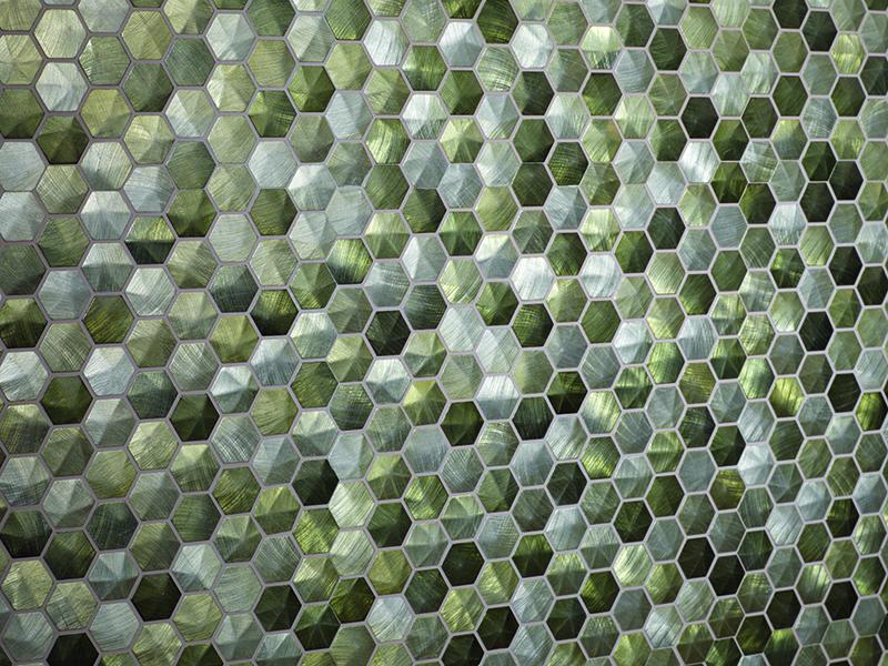 mosaicos revestimientos