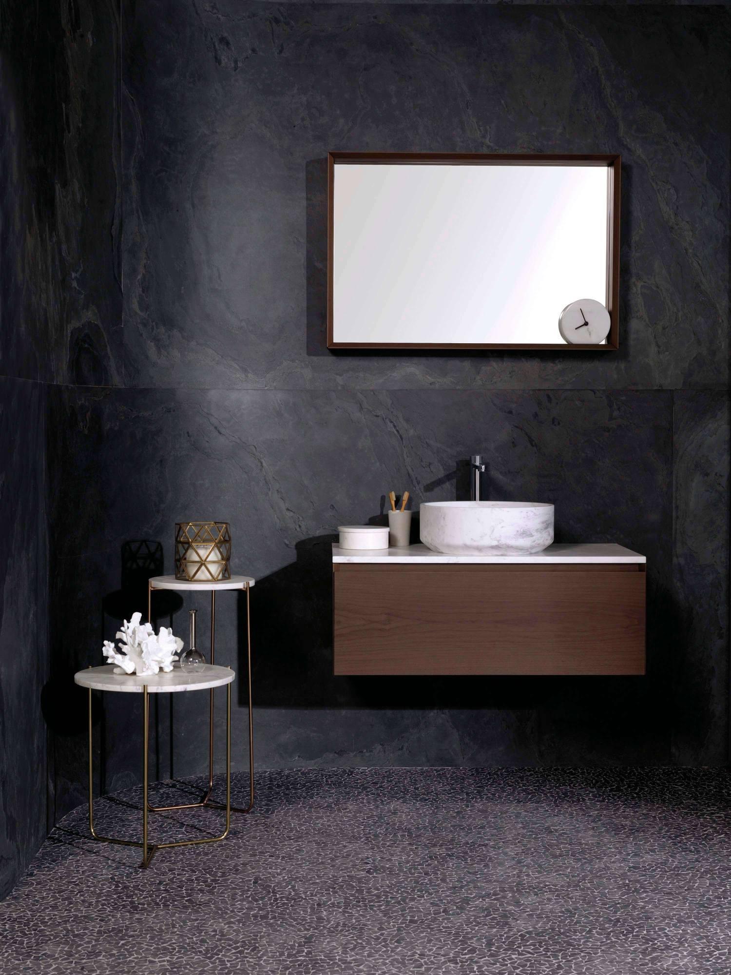 Baños con piedra Airslate