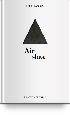Airslate (FR-IT)