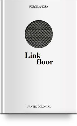 Linkfloor (FR-IT)