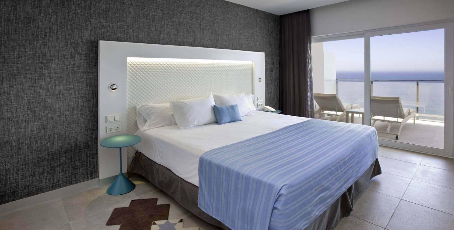 Hôtel-décoration-suitopia