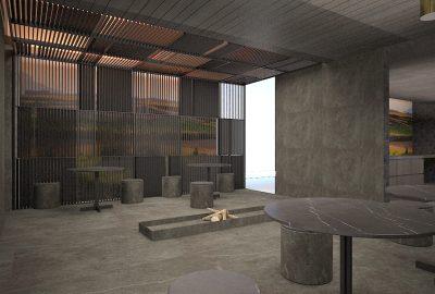 A L'Antic Colonial renova o seu showroom. Nova exposição, novos ambientes