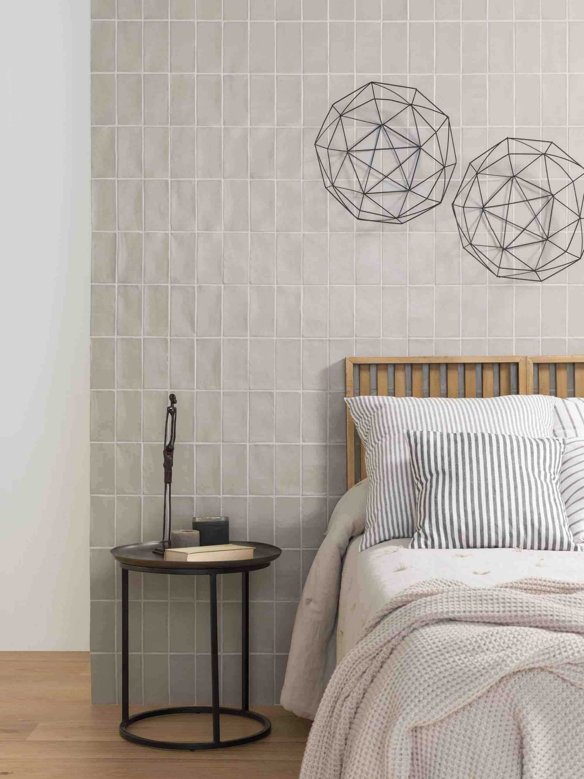 Cladding and flooring tips for laying rectangular materials l these products can often be used on both floors and walls although depending on the material in question some work for both and others just for one dailygadgetfo Image collections