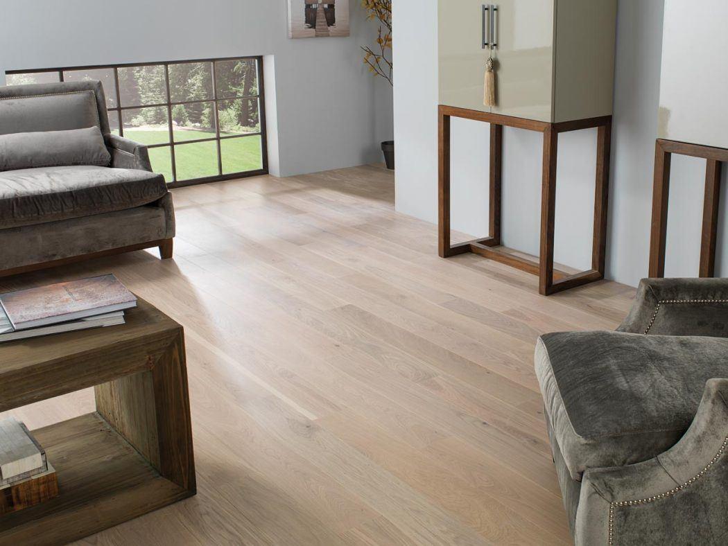 La madera en tus suelos l 39 antic colonial porcelanosa grupo - Parquet de madera natural ...