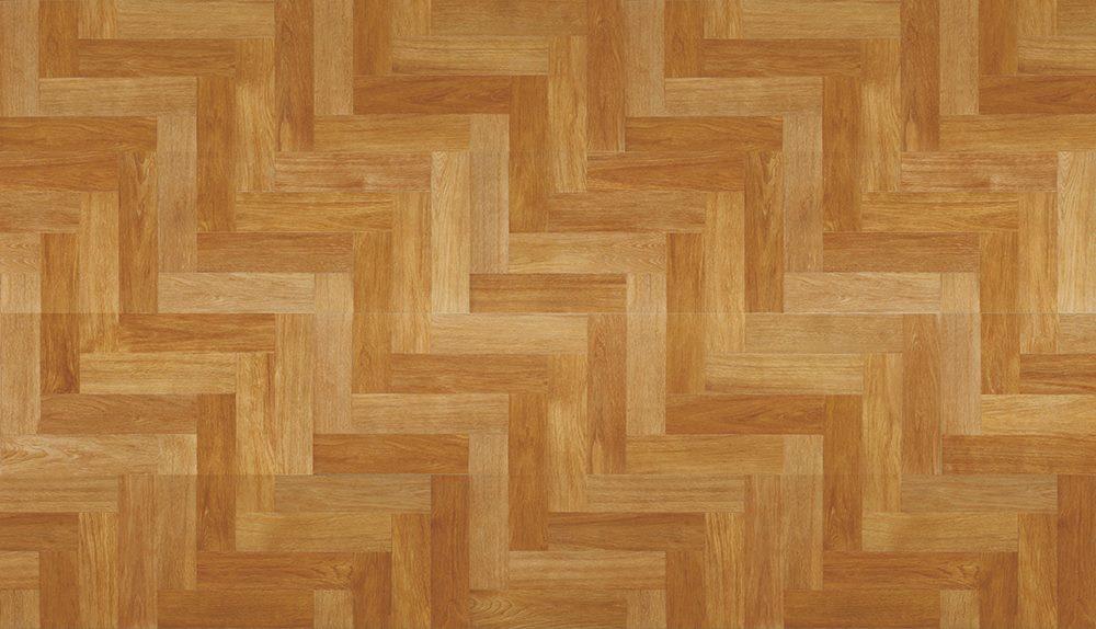 suelos laminados madera