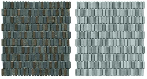 mosaicos antic colonial