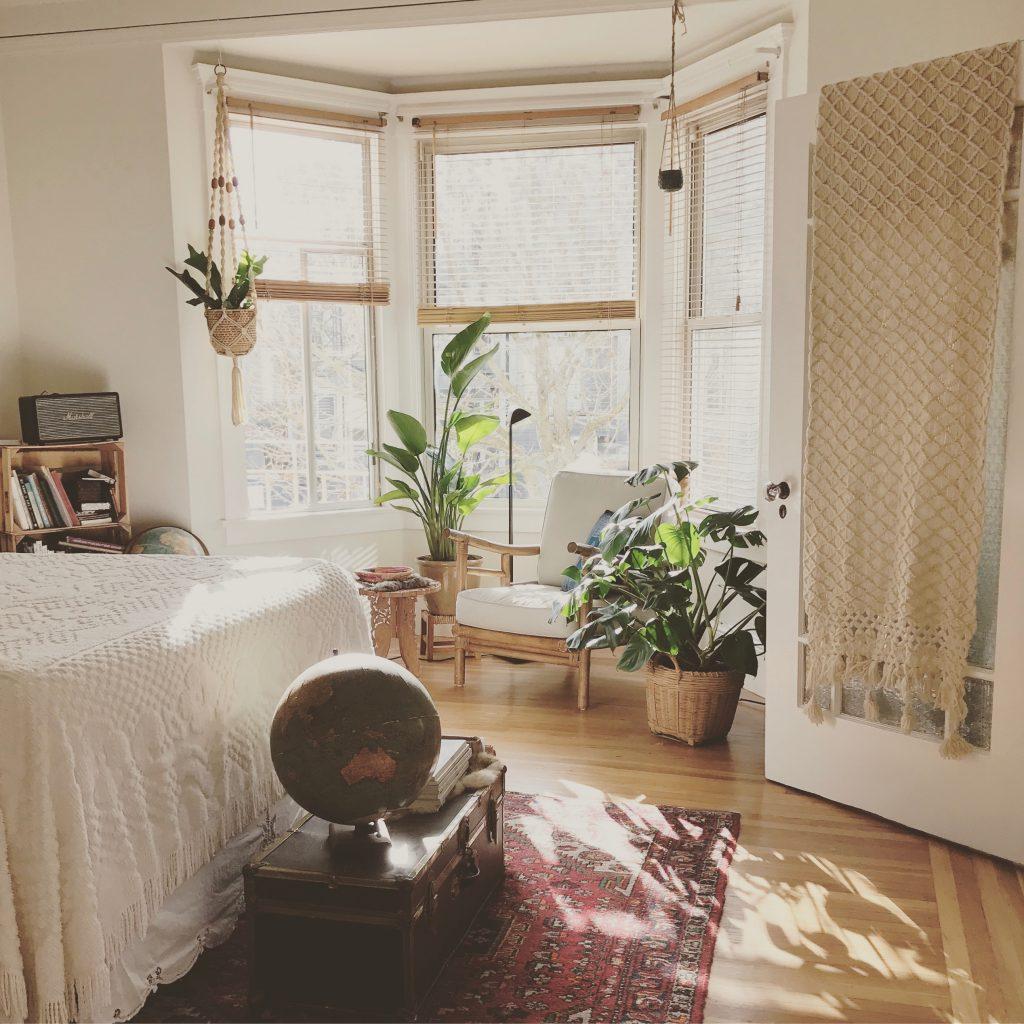 La Madera Natural protagonista en el interiorismo del hogar