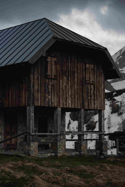 Casa-madera-fachada