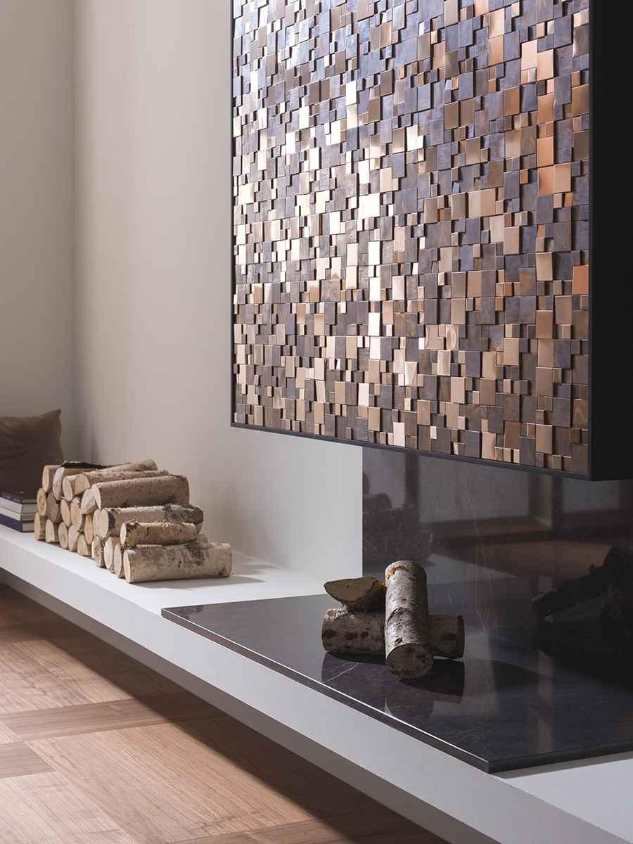 Mos-Metal-Bronce-Mini-3D-Cubes-Royal-Bronze