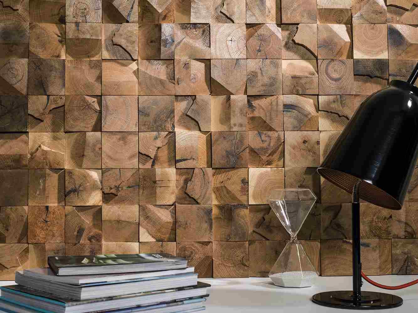 Mos-Wood-Cubes-H