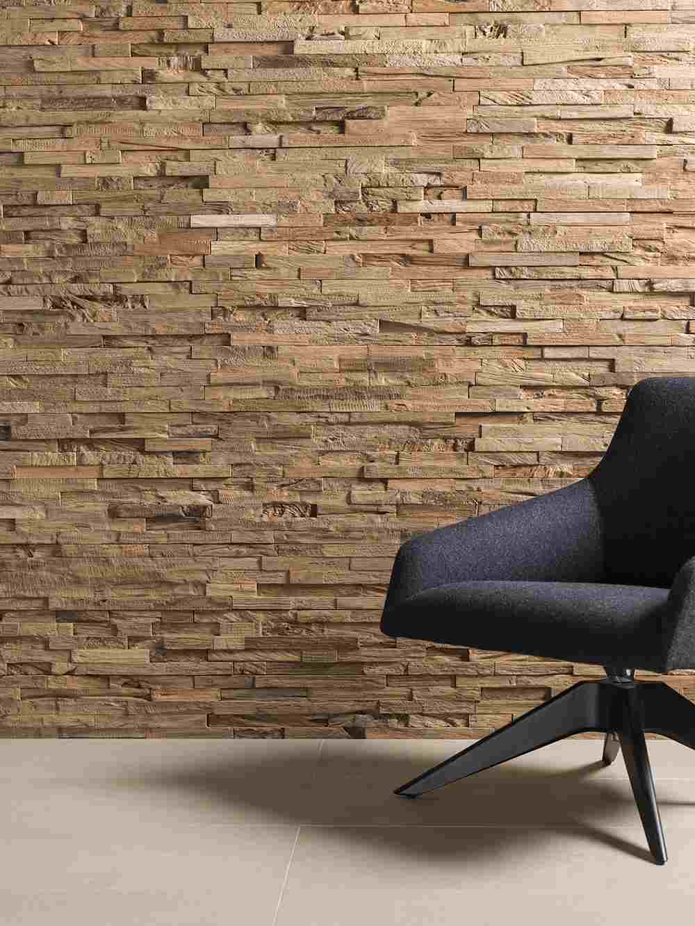 Mos-Wood-Wall-Teak-Desert-Sandstone-V