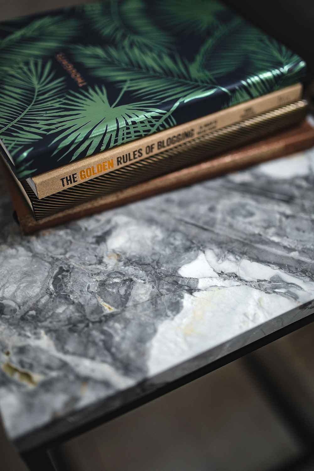 Kaboompics_Notebooks-on-a-marble-table