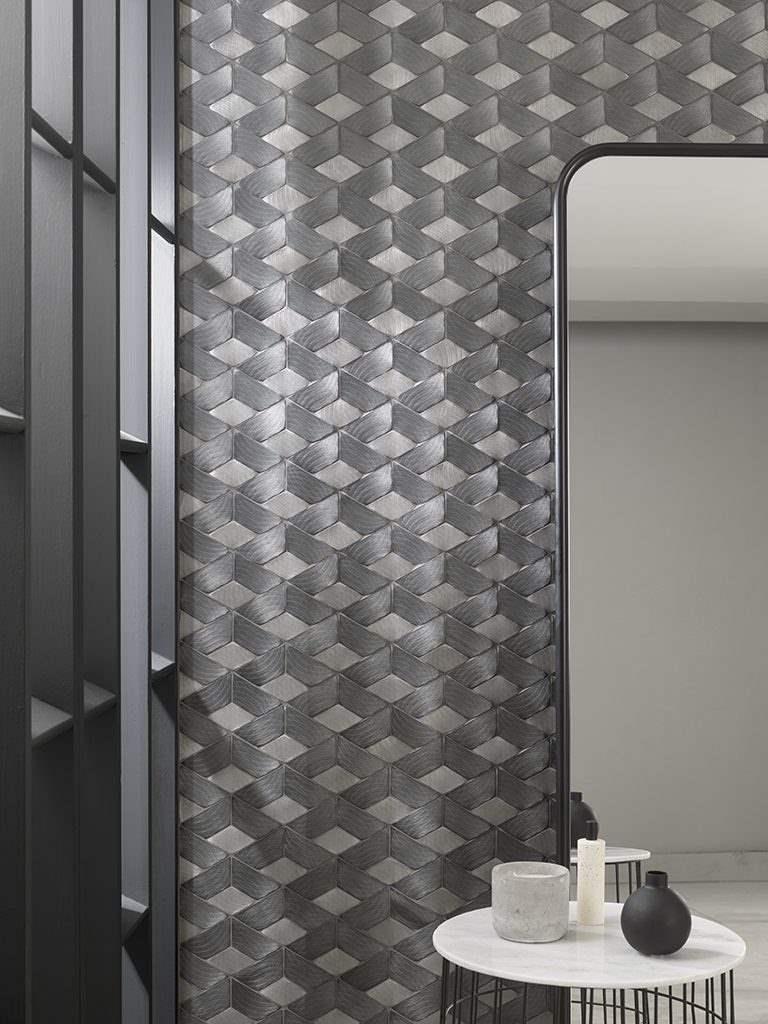 Mosaike mit viel Charakter und Design