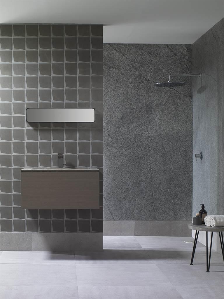 Mosaico-Piedra-Natural