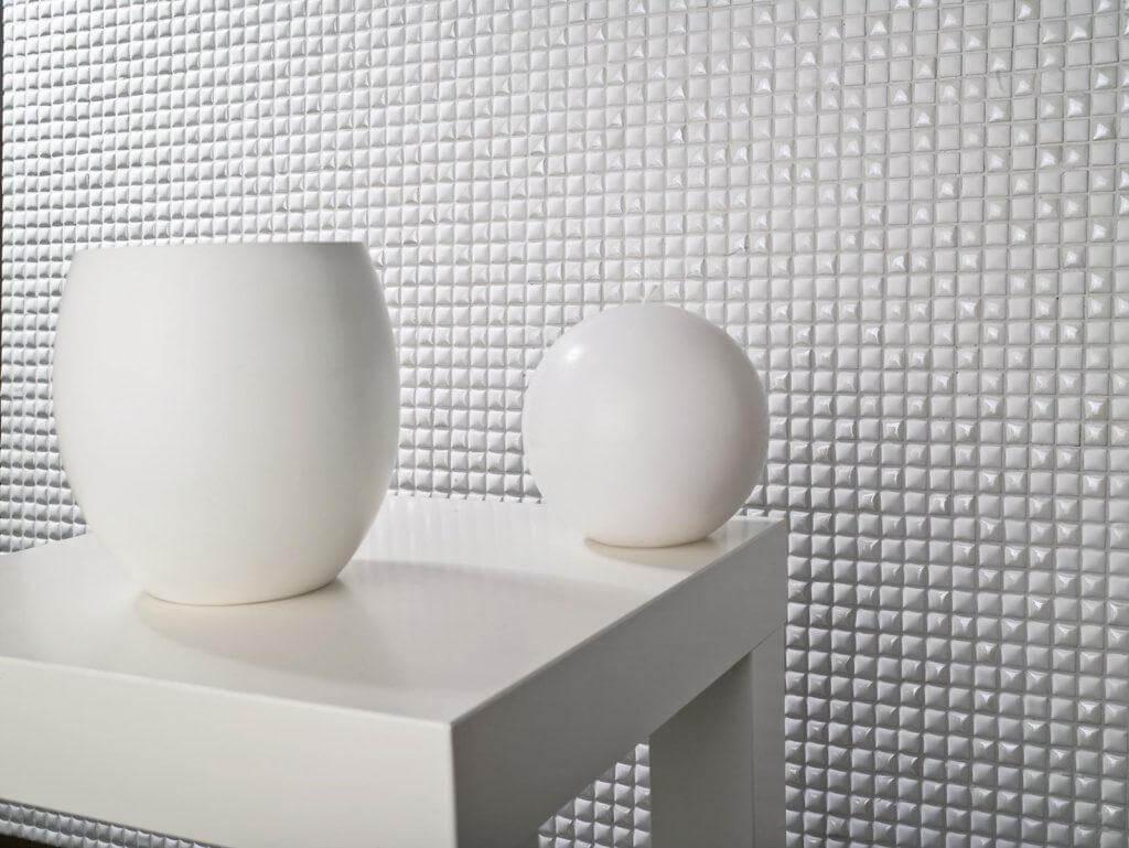 Mosaicos-como-pieza-clave-en-la-decoración