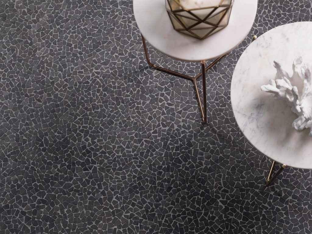 Mosaicos-de-Piedra-Natural