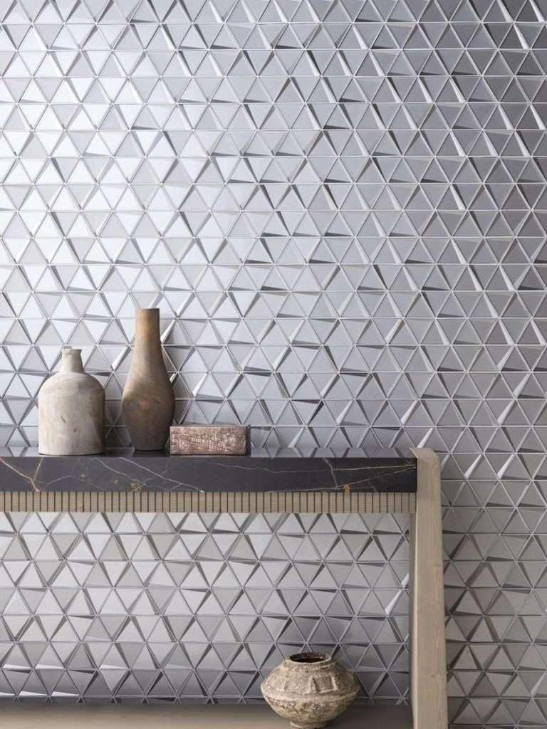 Tipos de mosaico para paredes y suelo: ¿qué tiene de especial cada uno?