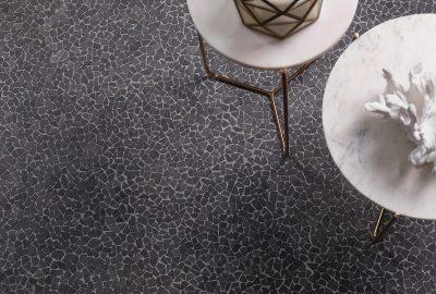 Carrelage et mosaïque : quelle est la différence entre ces deux techniques ?