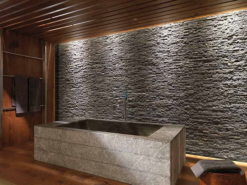 10 reasons you should use natural stone cladding