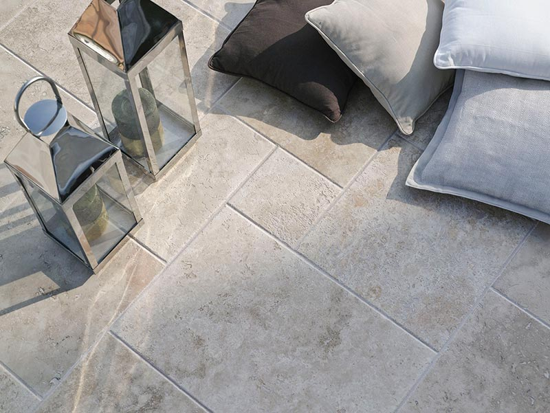 Ideas-for-natural-stone-flooring
