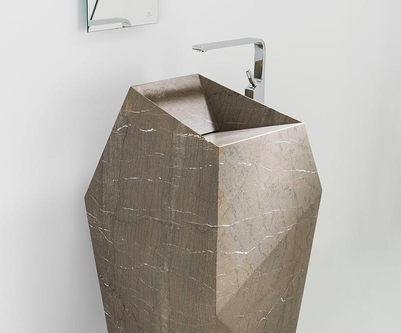 Lavabos-de-piedra-natural-1