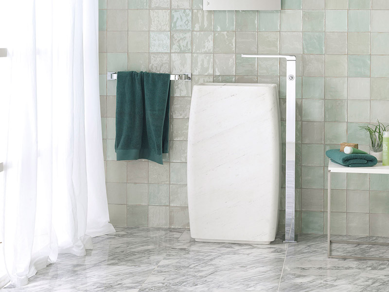 Natural-Stone-vs-Ceramic.-Their-pros-and-cons-2