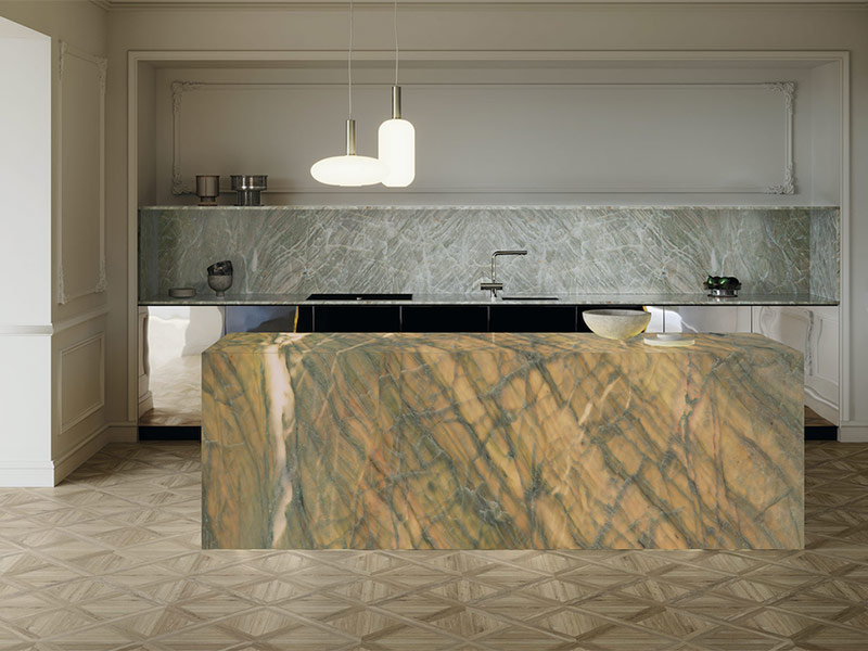 Ideas-for-a-natural-stone-kitchen-with-island-3
