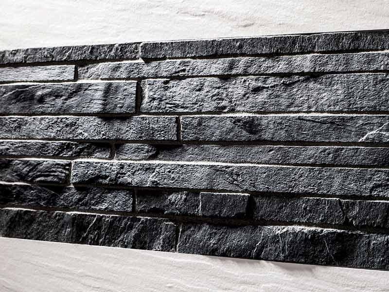 Idées pour bien profiter le revêtement de murs en pierre naturelle
