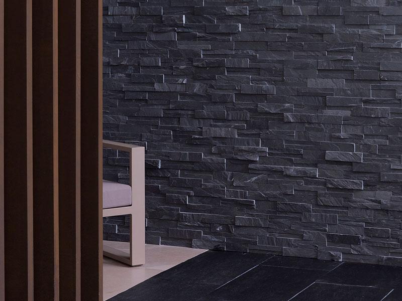 Idées-pour-un-revêtement-de-murs-en-pierre-naturelle-3