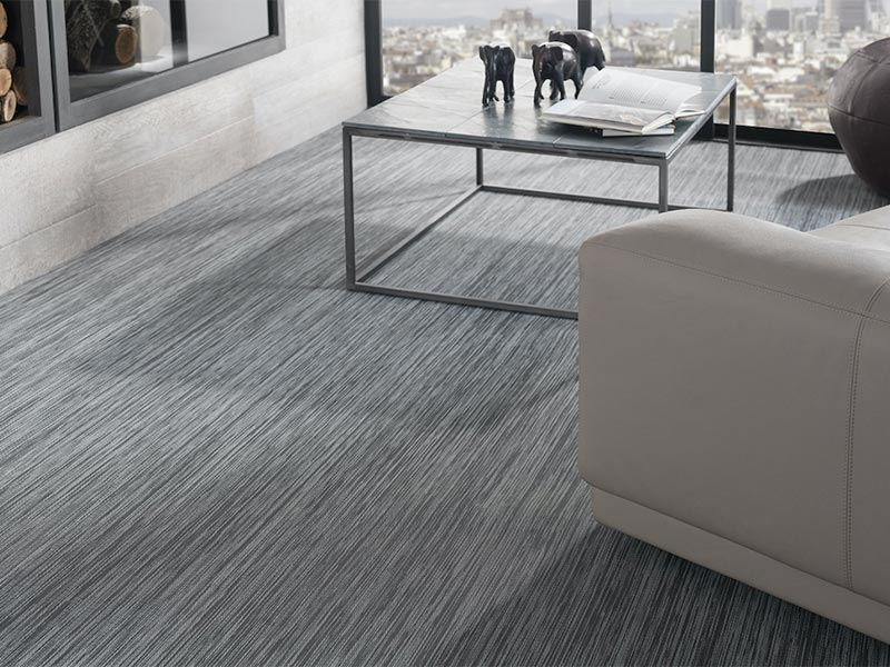 ▷ What is vinyl flooring? The Buying guide | L'Antic Colonial