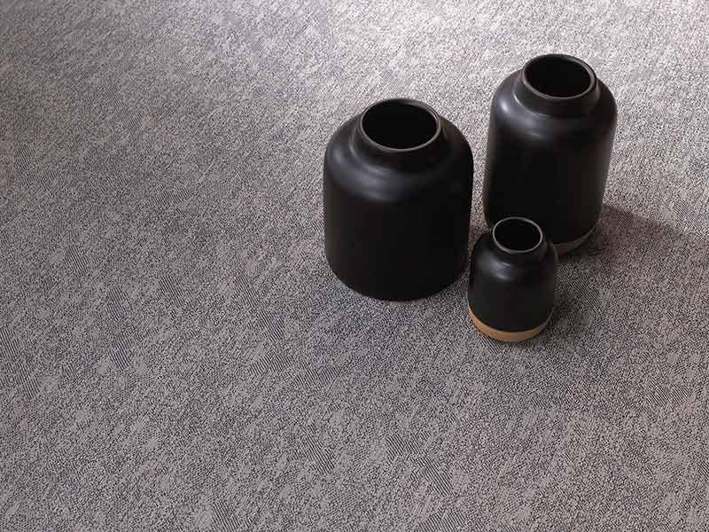 Quoi-choisir-entre-le-sol-vinyle-et-le-PVC-1