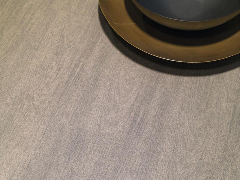 The-best-types-of-vinyl-flooring-2