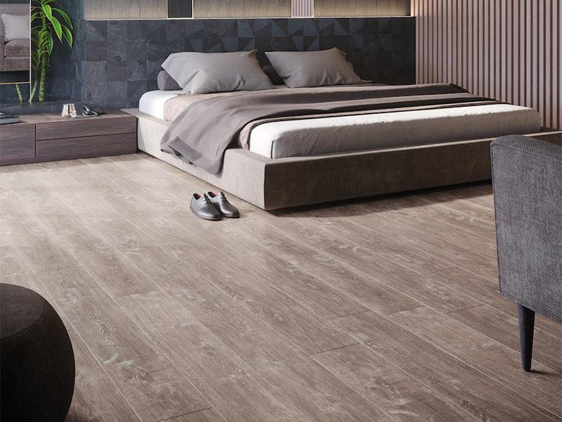 The-best-types-of-vinyl-flooring-3