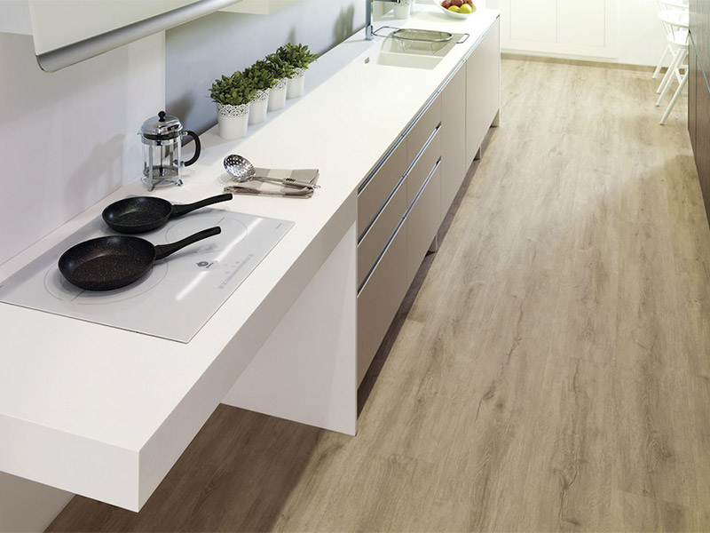 L Antic Colonial, What Is The Best Vinyl Flooring For Kitchen