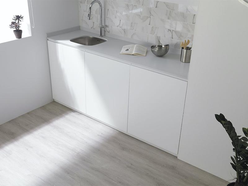 best-luxury-vinyl-flooring-for-your-kitchen-3