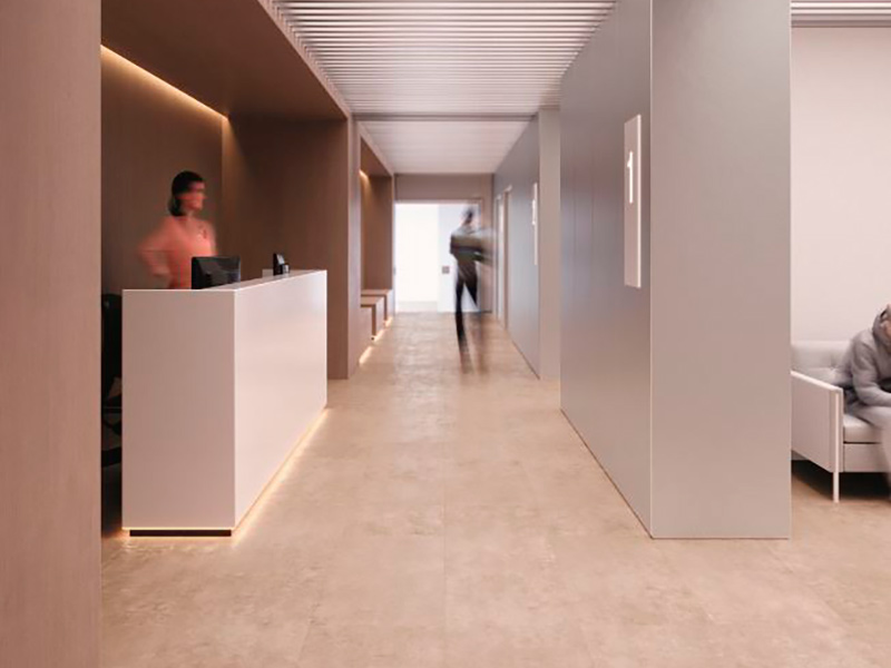 floor-for-hotels