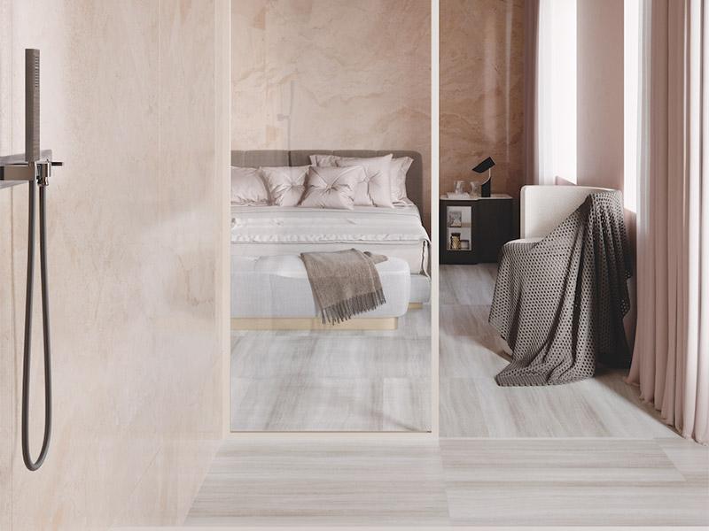 The 15 best luxury vinyl floors for your home