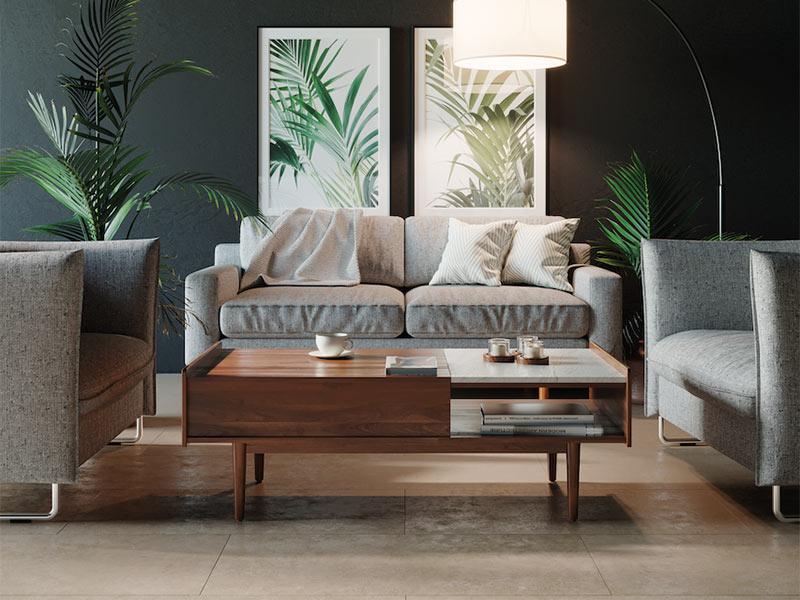 the-best-luxury-vinyl-flooring--2