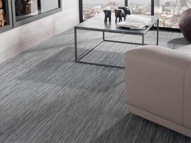 the-best-luxury-vinyl-flooring--3