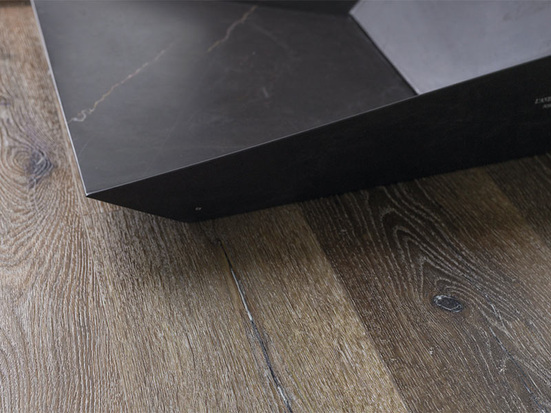 Do you need underlayment for vinyl flooring?