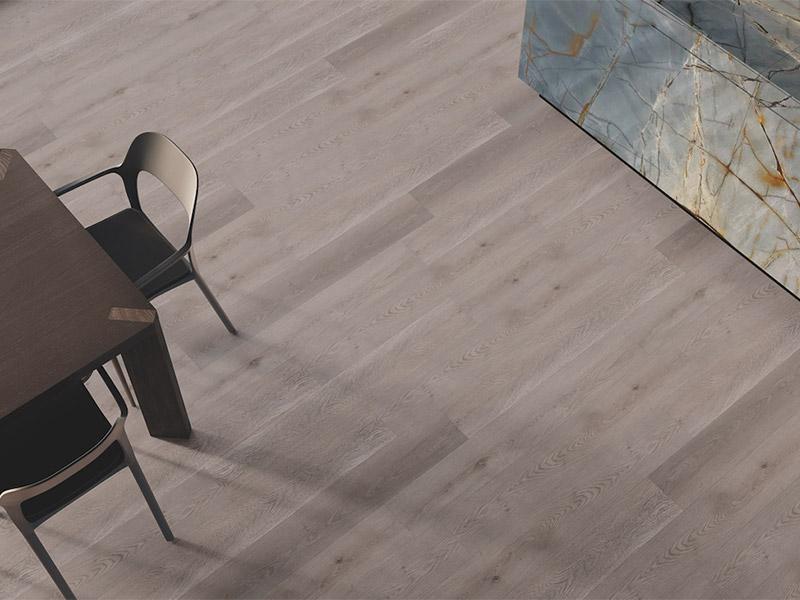underlayment-for-vinyl-flooring--3