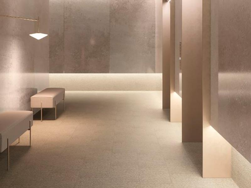 vinyl-floor-for-hotels