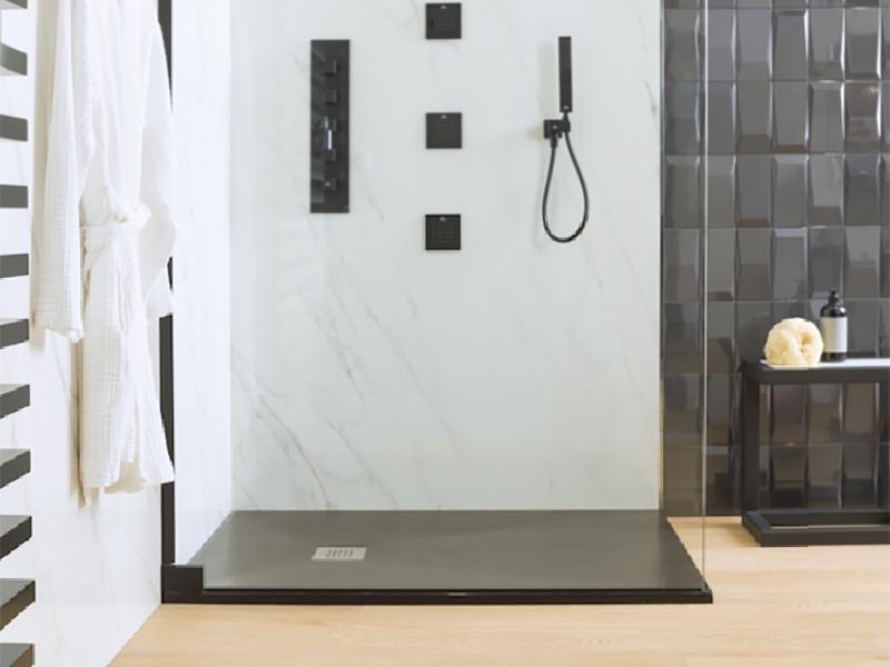 revestimiento-vinilico-para-duchas-2
