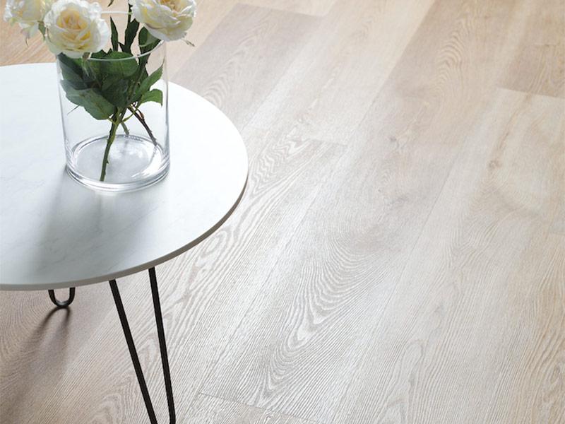 vinyl-flooring-how-to-lay