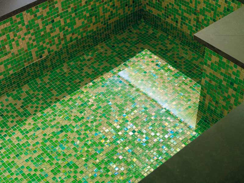 mosaico-de-piscina